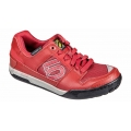 Five Ten Shoes Freerider VXi Brick Red